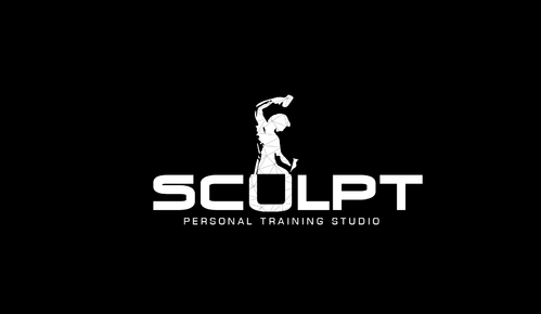 Sculpt personal training studio