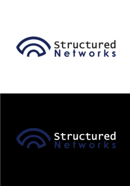 Structured Networks