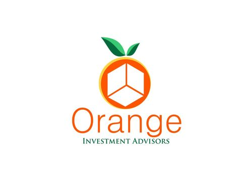 Orange Investment Advisors A Logo, Monogram, or Icon  Draft # 920 by fitri87