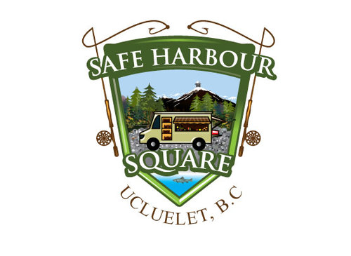 Safe Harbour Square
