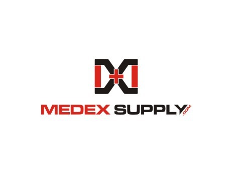 MedexSupply.com A Logo, Monogram, or Icon  Draft # 75 by THEUI