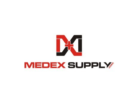 MedexSupply.com A Logo, Monogram, or Icon  Draft # 76 by THEUI