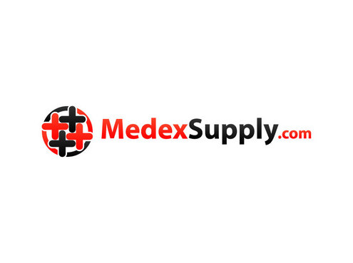 MedexSupply.com A Logo, Monogram, or Icon  Draft # 77 by THEUI