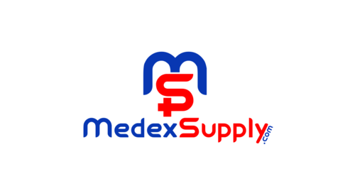 MedexSupply.com A Logo, Monogram, or Icon  Draft # 78 by gtender007