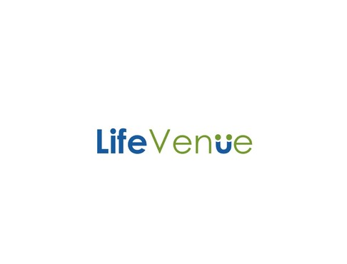 Life Venue A Logo, Monogram, or Icon  Draft # 21 by nellie