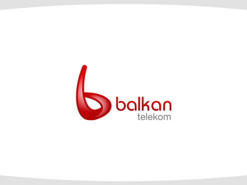 Balkan Telecommunication