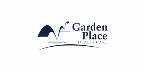 Garden Place Healthcare