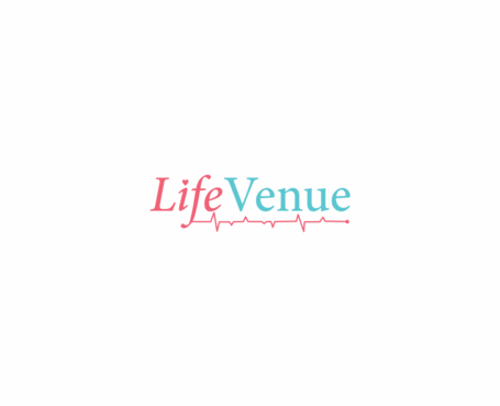 Life Venue A Logo, Monogram, or Icon  Draft # 154 by purplepatch