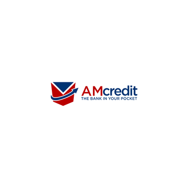 AMcredit A Logo, Monogram, or Icon  Draft # 1185 by ammarsgd