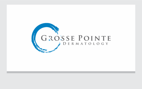 Grosse Pointe Dermatology