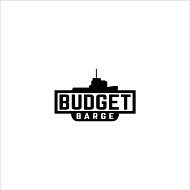 BUDGET BARGE