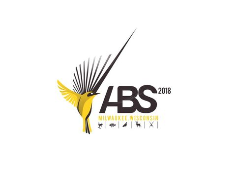 ABS 2018, Milwaukee, Wisconsin
