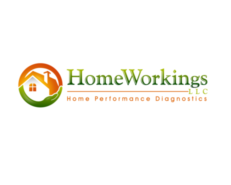 HomeWorkings, llc