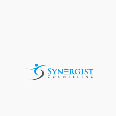 Synergist Counseling  A Logo, Monogram, or Icon  Draft # 408 by ArTistahin