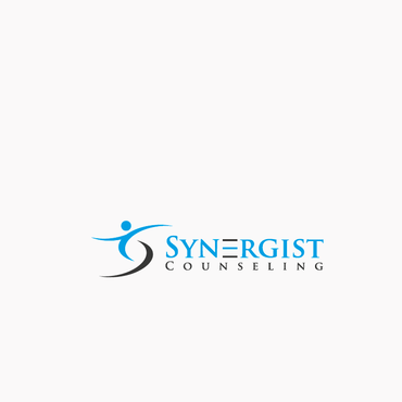 Synergist Counseling  A Logo, Monogram, or Icon  Draft # 410 by ArTistahin