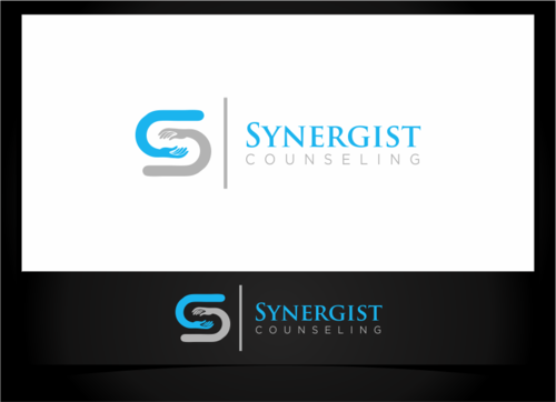 Synergist Counseling  A Logo, Monogram, or Icon  Draft # 439 by abdulrohman