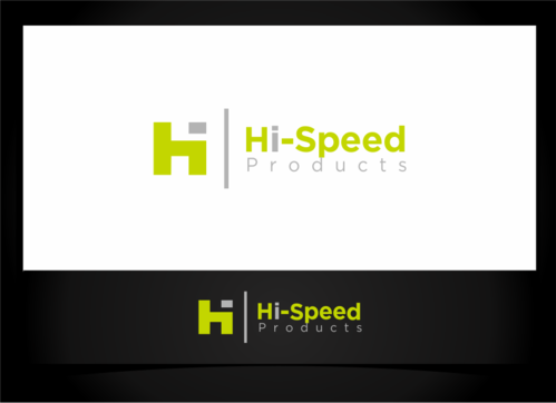Hi-Speed Products Other  Draft # 12 by abdulrohman