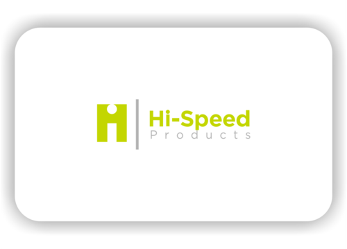 Hi-Speed Products Other  Draft # 17 by abdulrohman