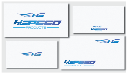 Hi-Speed Products Other  Draft # 19 by musterian18