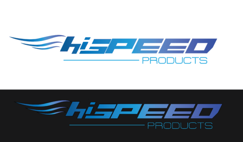 Hi-Speed Products Other  Draft # 20 by musterian18