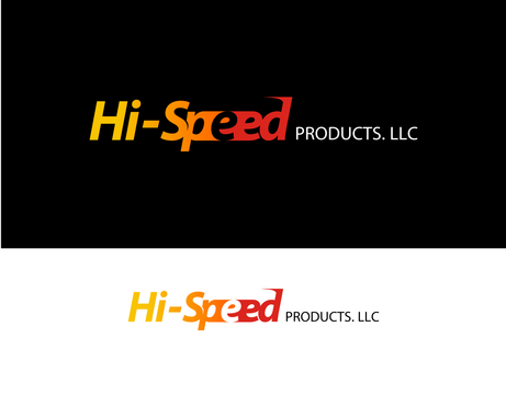 Hi-Speed Products Other  Draft # 24 by simpleway