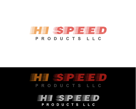 Hi-Speed Products Other  Draft # 25 by simpleway