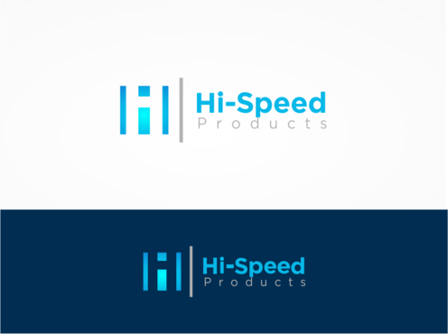 Hi-Speed Products