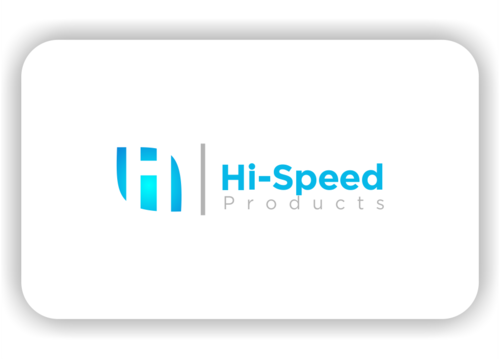 Hi-Speed Products Other  Draft # 27 by abdulrohman