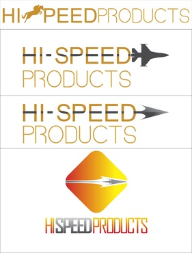 Hi-Speed Products Other  Draft # 34 by antum