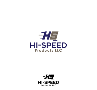 Hi-Speed Products Other  Draft # 38 by mediaproductionart