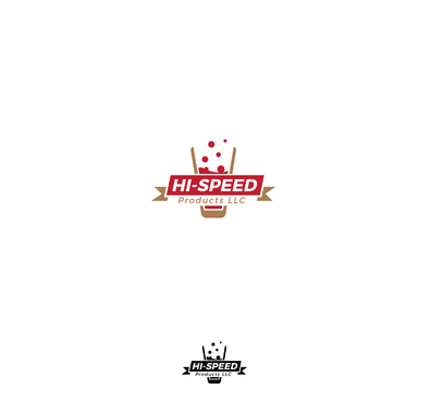 Hi-Speed Products Other  Draft # 40 by mediaproductionart