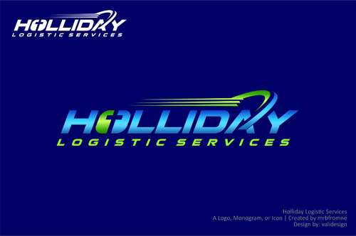 Holliday Logistic Services