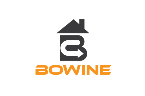Bowine LLC A Logo, Monogram, or Icon  Draft # 104 by stem06