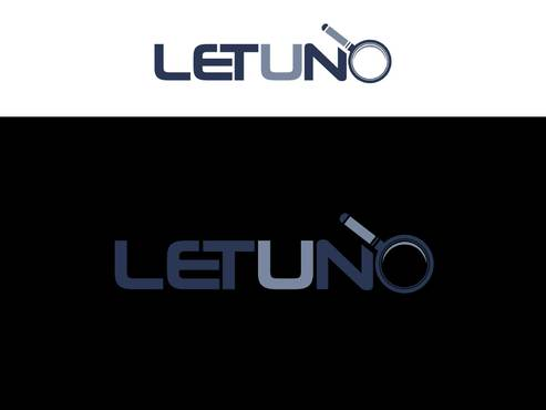 Letuno A Logo, Monogram, or Icon  Draft # 1090 by TatangMAssa
