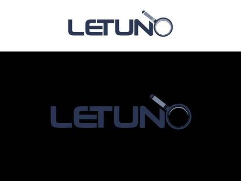 Letuno A Logo, Monogram, or Icon  Draft # 1093 by TatangMAssa