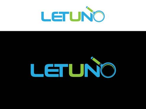 Letuno A Logo, Monogram, or Icon  Draft # 1094 by TatangMAssa