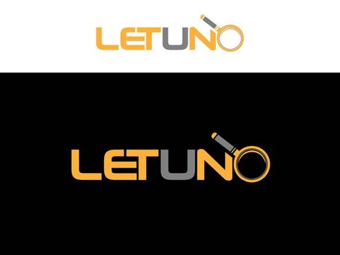 Letuno A Logo, Monogram, or Icon  Draft # 1098 by TatangMAssa