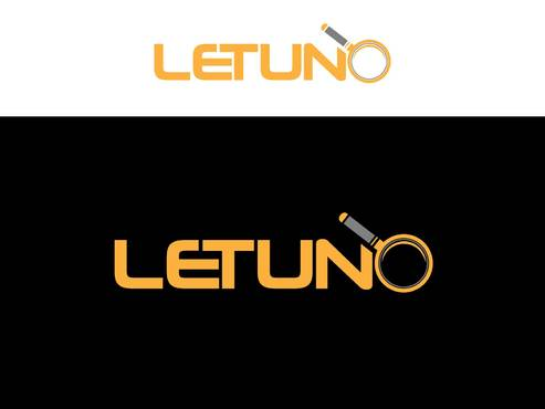 Letuno A Logo, Monogram, or Icon  Draft # 1099 by TatangMAssa