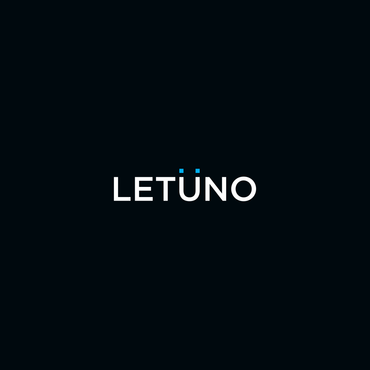 Letuno A Logo, Monogram, or Icon  Draft # 1100 by enyong