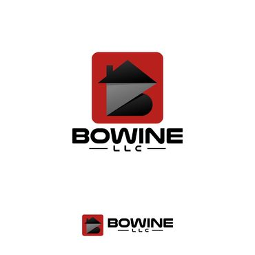 Bowine LLC A Logo, Monogram, or Icon  Draft # 144 by SeranggaOtak