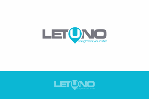 Letuno A Logo, Monogram, or Icon  Draft # 1118 by onetwo