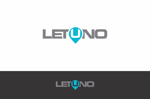 Letuno A Logo, Monogram, or Icon  Draft # 1119 by onetwo