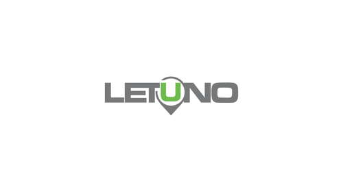 Letuno A Logo, Monogram, or Icon  Draft # 1121 by onetwo