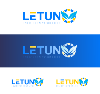 Letuno A Logo, Monogram, or Icon  Draft # 1122 by untungselalu