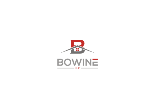 Bowine LLC A Logo, Monogram, or Icon  Draft # 164 by jiraya