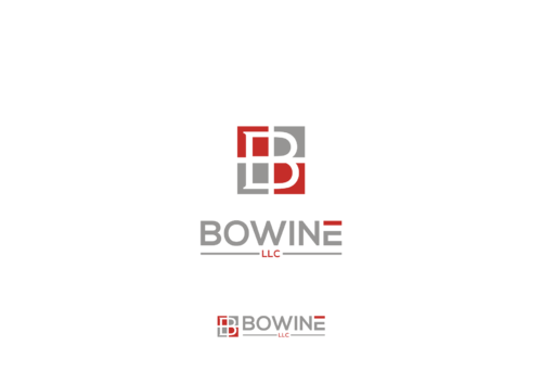 Bowine LLC A Logo, Monogram, or Icon  Draft # 171 by jiraya