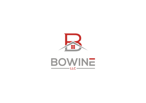 Bowine LLC A Logo, Monogram, or Icon  Draft # 172 by jiraya