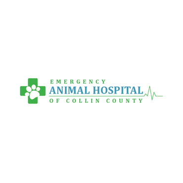 Emergency Animal Hospital of Collin County