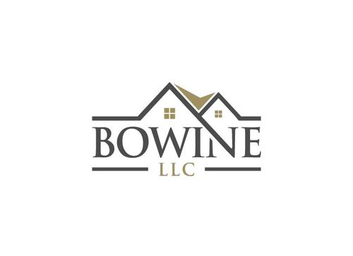 Bowine LLC A Logo, Monogram, or Icon  Draft # 255 by hafs123