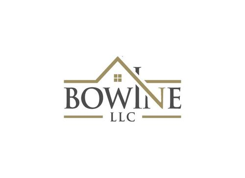 Bowine LLC A Logo, Monogram, or Icon  Draft # 256 by hafs123